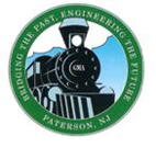 Garrett Morgan Academy of Transportation & Engineering  Logo